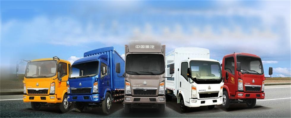 China best Prime Mover Truck on sales