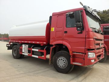 China Tanker truck stainless steel 8000-35000 liters for palm oil, caustic soda distributor